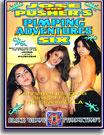 Jose Pusher's Pimping Adventures 6