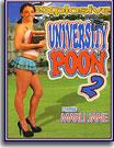 University of Poon 2
