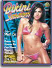 Bikini Sensations
