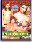 Cathouse 2