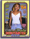 More Dirty Debutantes 354