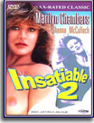 Insatiable 2