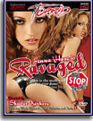 Jenna Haze is Ravaged
