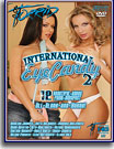 International Eye Candy 2