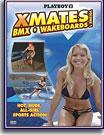 Playboy X Mates
