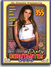 More Dirty Debutantes 355