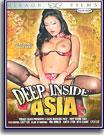 Deep Inside Asia