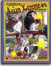 Asian X-treme 8