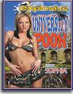 University of Poon