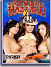 Boobs of Hazzard 2