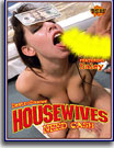 Housewives Need Cash