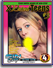 X Rated Teens 3