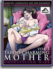Taboo Charming Mother