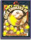 Cock Smokers 59