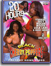 Black Cherry Poppers 6