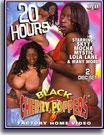 Black Cherry Poppers 6