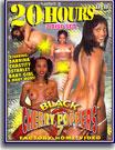 Black Cherry Poppers 7