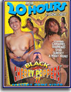 Black Cherry Poppers 11