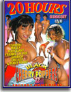 Black Cherry Poppers 12