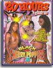 Black Cherry Poppers 13