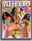 Black Cherry Poppers 15