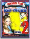 Young Chicks Big Dicks
