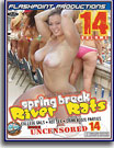 Spring Break River Rats 14