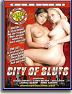 City Of Sluts
