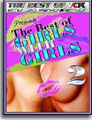 Best of Girls With Girls 2