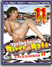 Spring Break River Rats 11