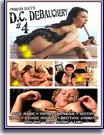 Porno Dan's DC Debauchery 4