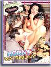 Amateurs Newlyweds - Horny Matrimony