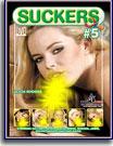 Suckers 5