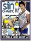 Sin-O-Matic 6