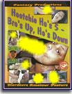 Hootchie Ho's 5