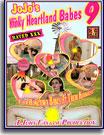 Kinky Heartland Babes 9