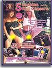 Sunshine Skirt Chasers 14