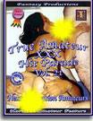True Amateur XXX Hit Parade 21