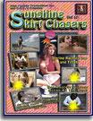 Sunshine Skirt Chasers 16