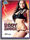 Body Shock