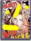 Blast - Big Dicks