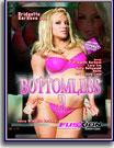 Bottomless 3