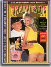 Anal Vision 19