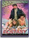 Flesh and Ecstasy