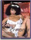 Ebony Dreams