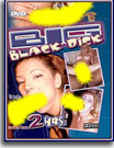 Black Beaver - Big Black Dick