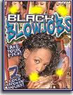 Black Beaver - Black Blowjobs