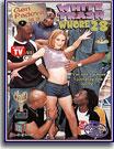 White Trash Whore 28