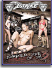 Darker Side Of Sin 3