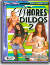Whores With Dildos 2